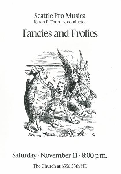 1989-11-Fancies-Frolics-program.jpg
