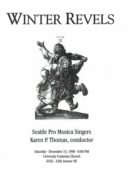 1990-12-Winter-Revels-flyer.jpg