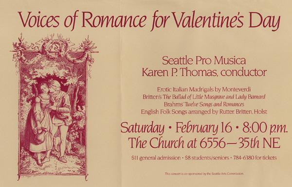 1991-02-Valentines-flyer.jpg
