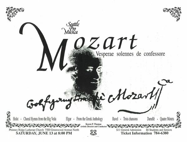 1992-06-Mozart-Vesperae-flyer.jpg