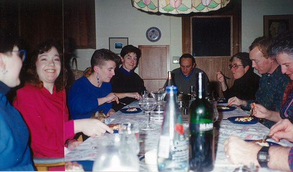 1992-12-dinner-photo.jpg