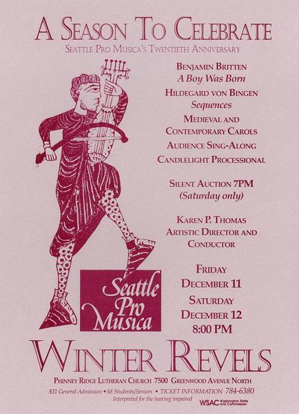 1992-12-winter-revels-flyer.jpg