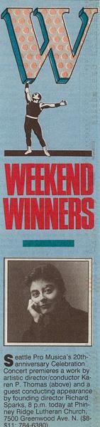 1993-03-SeattleTimes-concert.jpg