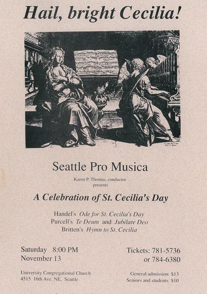 1993-11-St-Cecilias-flyer.jpg