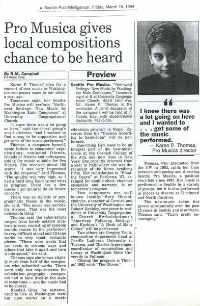 1994-03-SeattleTimes-preview.jpg