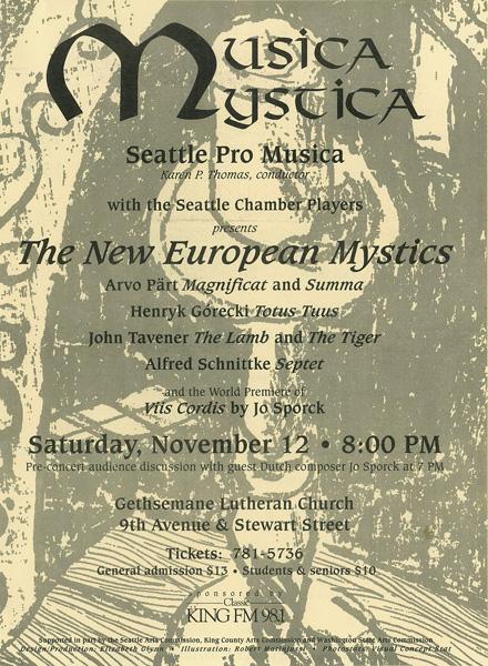 1994-11-Musica-Mystica-flyer.jpg