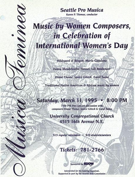 1995-03-Musica-Feminea-flyer.jpg