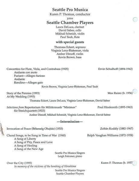 1995-11-War-Rememberance-prog-order.jpg