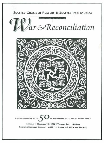 1995-11-War-Remembrance-prog.jpg