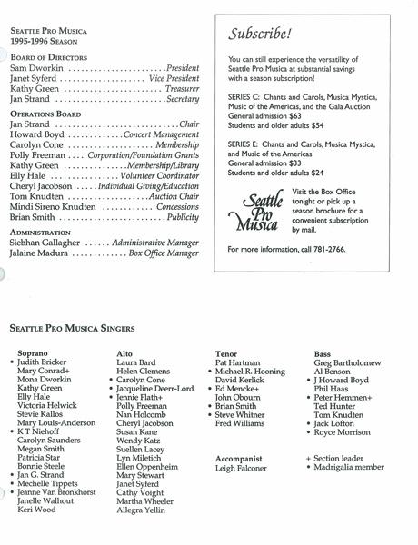 1995-11-War-choir-roster.jpg