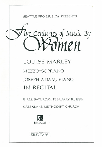 1996-02-Marley-recital-flyer.jpg