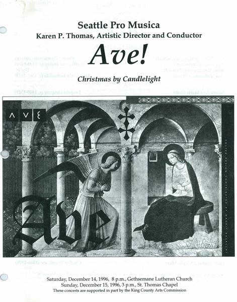 1996-12-Ave-flyer.jpg