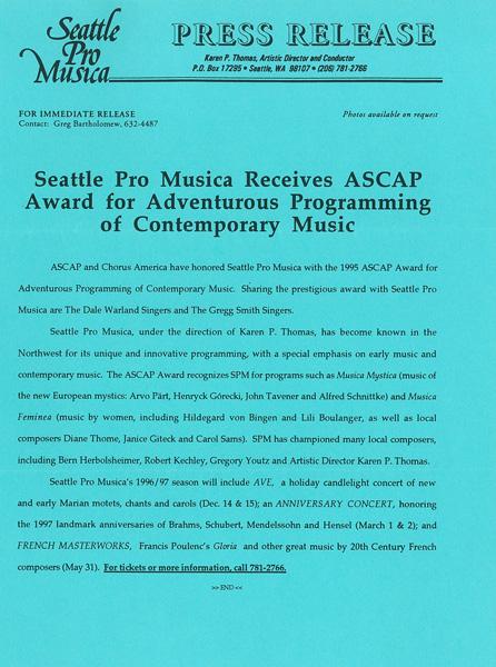 1996-press-release-ASCAP-award.jpg