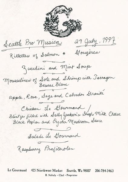 1997-07-gourmond-menu.jpg
