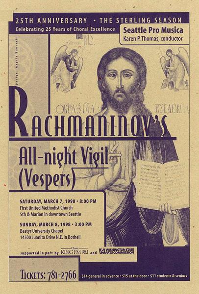 1998-03-Rach-Vespers-Flyer.jpg