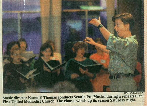 1998-06-Times-Karen-photo.jpg