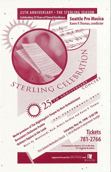 1998-05-Sterling-concert-flyer.jpg