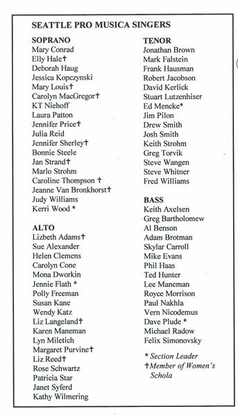 1998-11-singers-roster.jpg