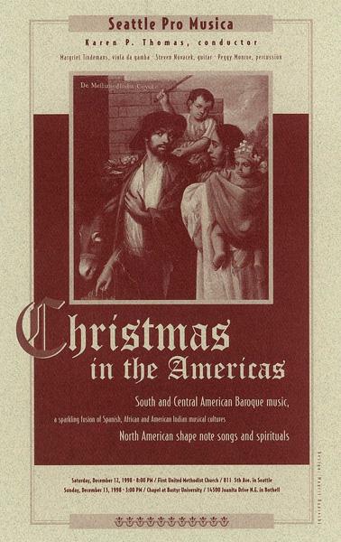 1998-12-Xmas-in-Americas.jpg