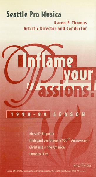 1998-99-seasonbro1.jpg