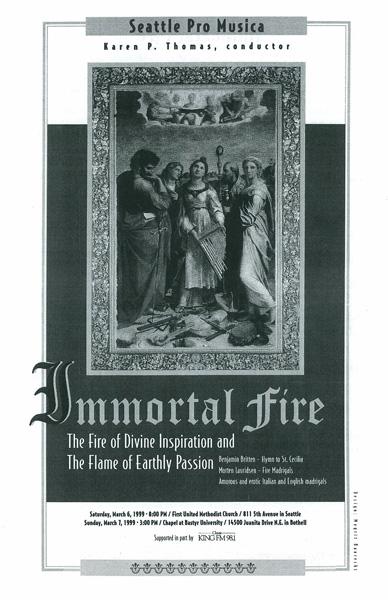 1999-03-Immortal-Fire-flyer.jpg