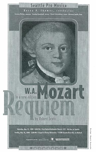 1999-05-Mozart-requiem-flyer.jpg