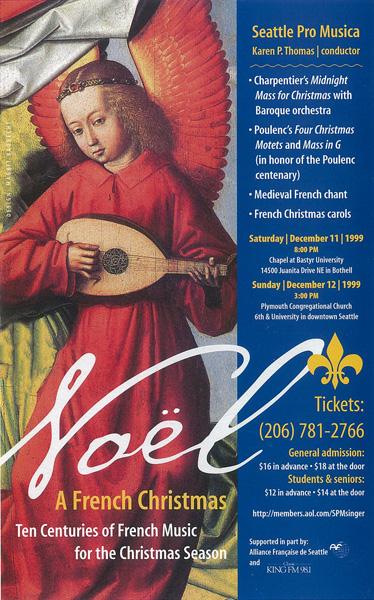 1999-12-Noel-French-Xmas-flyer.jpg