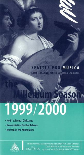 1999-2000-seasonbro1.jpg