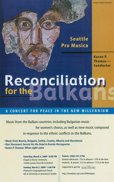 2000-03-Balkans-flyer.jpg
