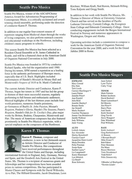2000-03-singers-roster.jpg