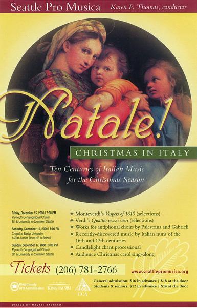 2000-12-Natale-flyer.jpg