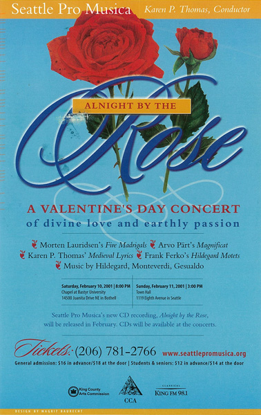 2001-02-Alnight-Rose-flyer.jpg