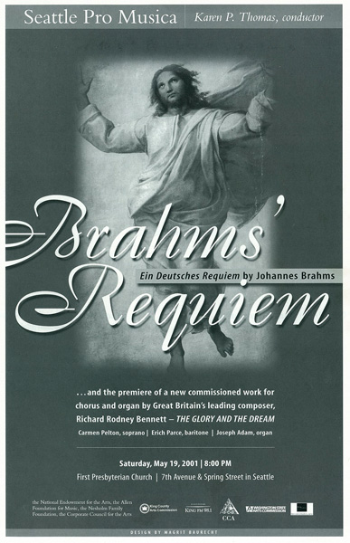 2001-05-Brahms-requiem-flyer.jpg