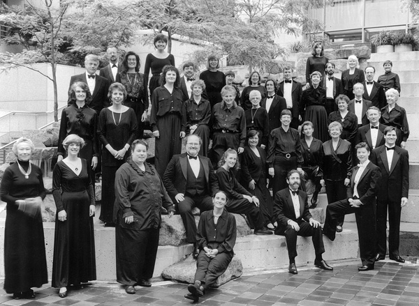 1994-choir-group.jpg