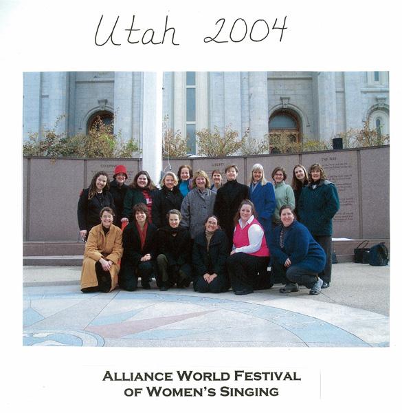 2004-02-utah-group.jpg
