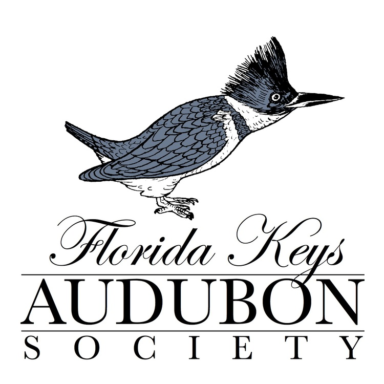 Florida Keys Audubon Society