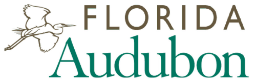 Florida Audubon.jpeg