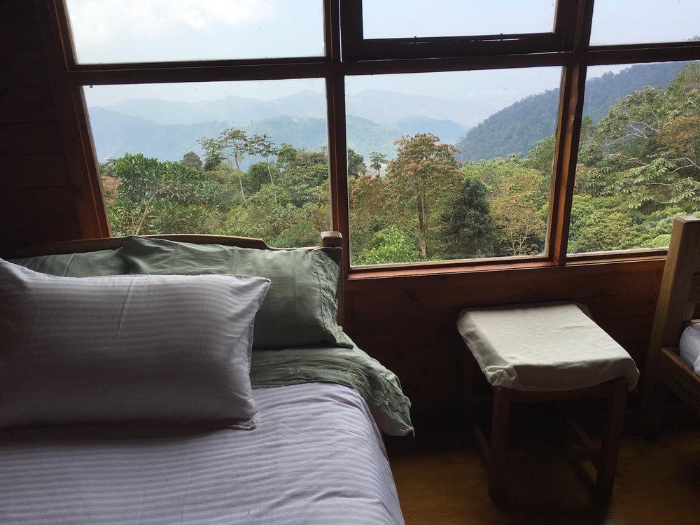 El Dorado Room.JPG