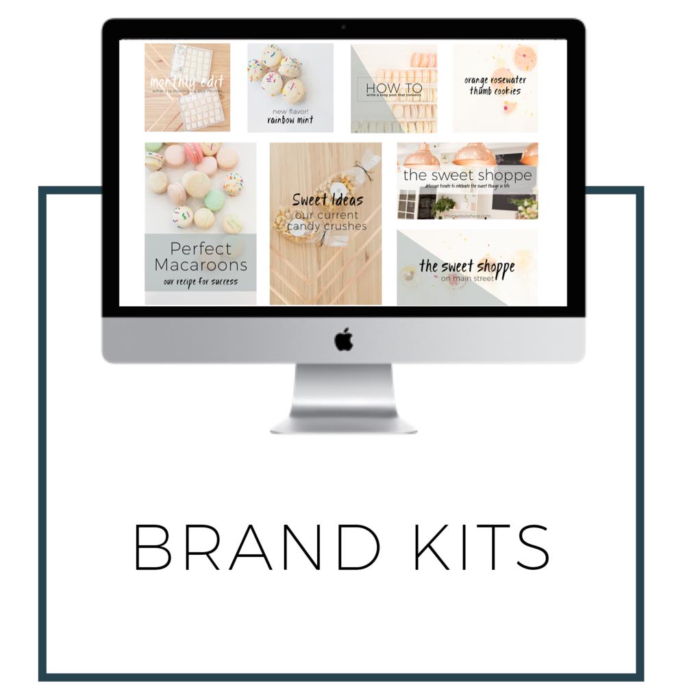 SB Brand Kits Logo.png