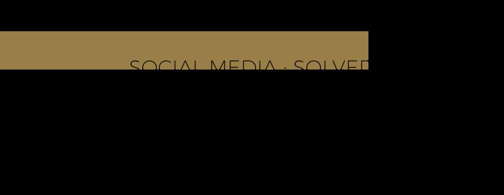 SocialMediaSolved.png
