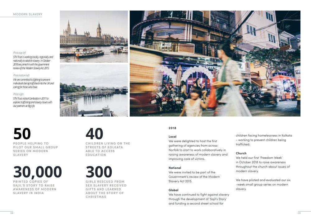 Booklet 5.jpg