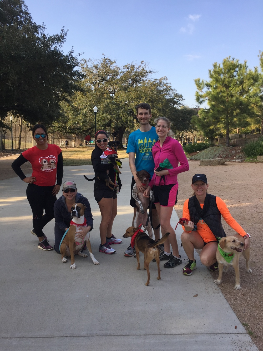 2016 puppy love run16.JPG