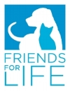 FFL_Logo2012_PMSHiRes-2.jpg