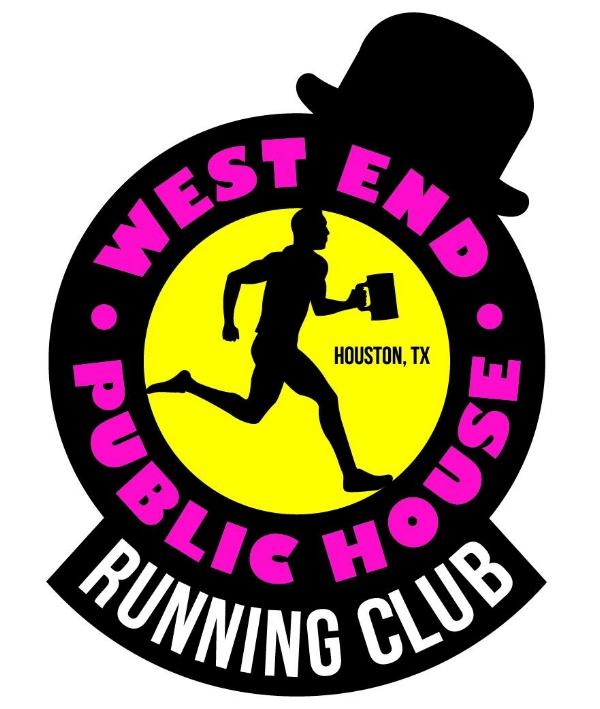 westend logo.jpg