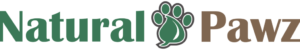 Natural Pawz logo.png