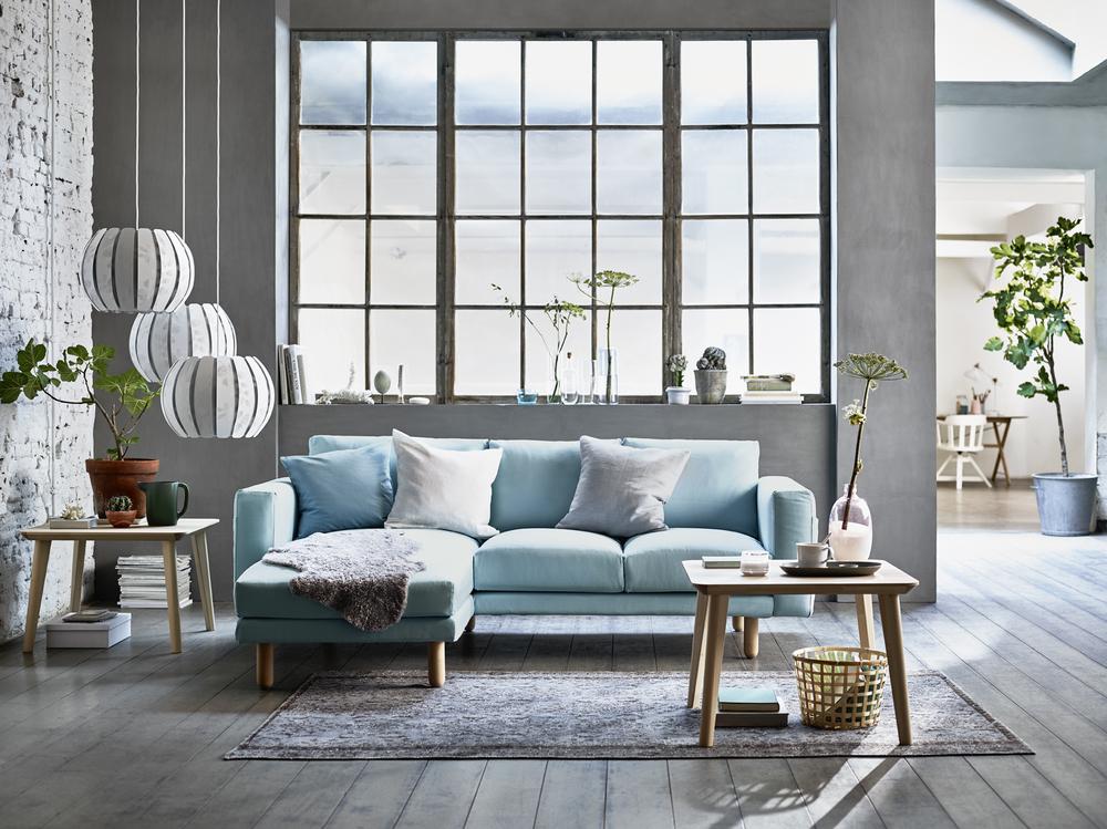 Ikea Norsborg 2015 on And Minimalist Japanese Interior Design Home
