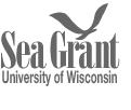 Sea Grant.png