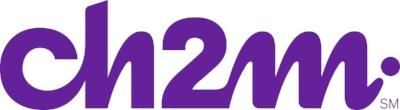 ch2m logo.jpeg