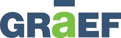 Graef Logo.png