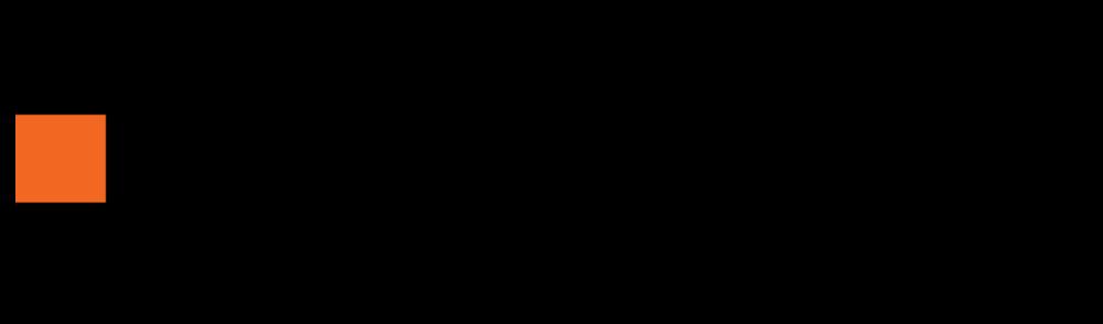 HNTB_Logo_Black.png